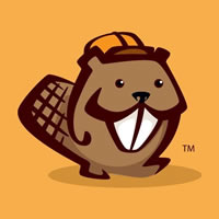 Sniffle Valve - Beaver Builder