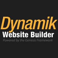 Sniffle Valve - Dynamik Website Builder