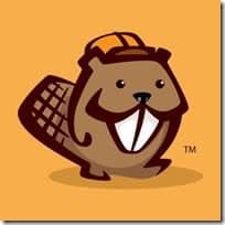 beaver-builder-logo2