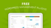 MainWP WordPress Management