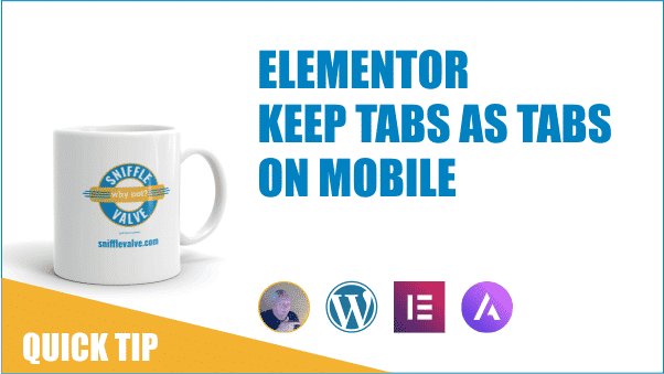 elementor-tabs-as-tabs-mobile