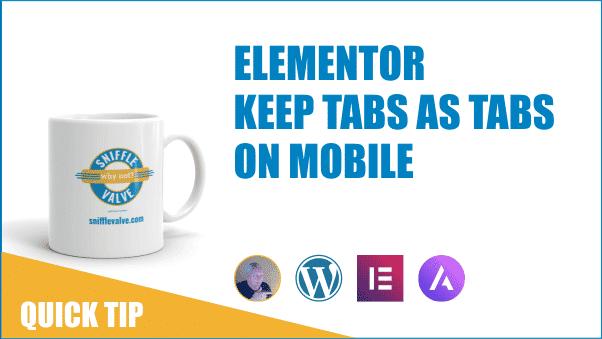 elementor-tabs-as-tabs-mobile